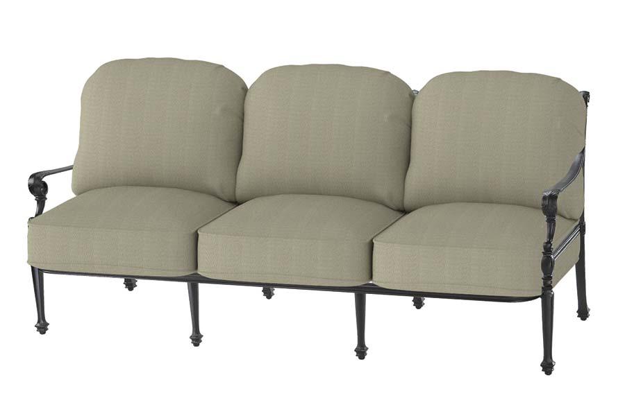 Grand Terrace Sofa