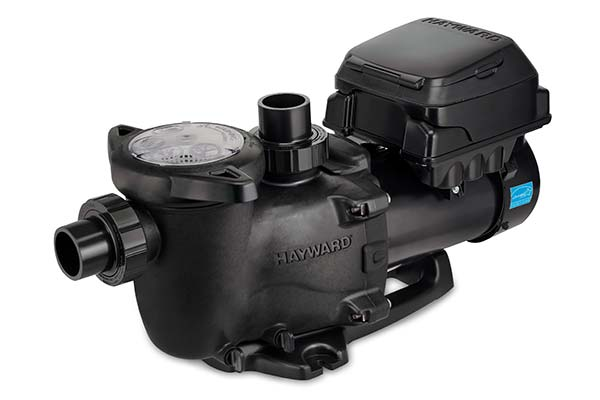 Hayward 1.5 HP MaxFlo VS Pump