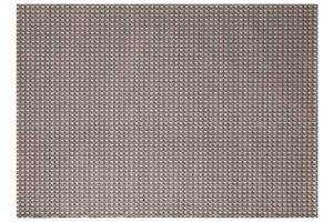 Treasure Garden Rugs Cobblestone Grey