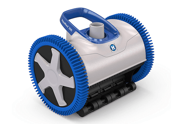 Hayward Aquanaut 200 Robotic Pool Cleaner