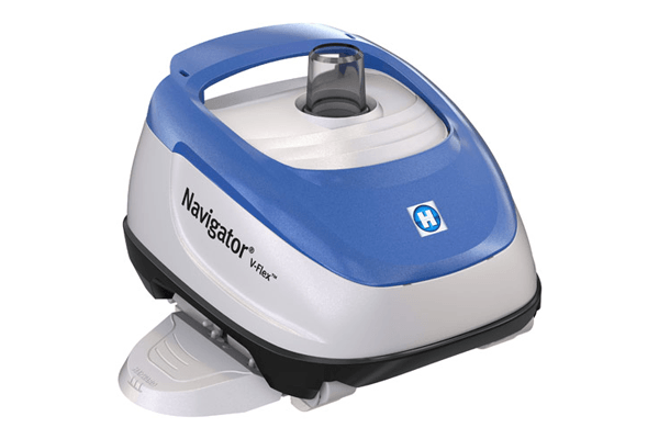 Hayward Navigator V-Flex (Vinyl) Suction Cleaner
