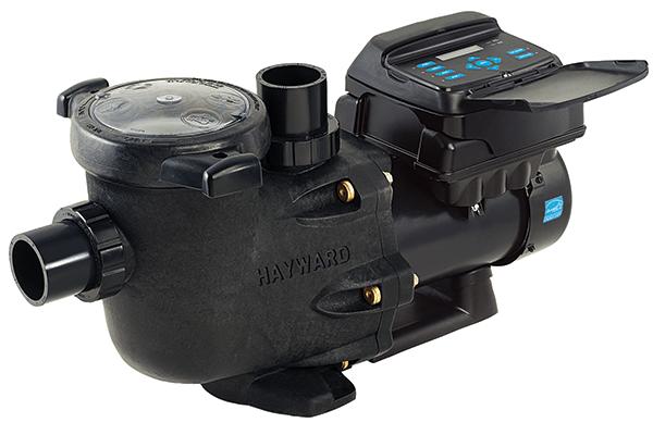 TriStar VS 900/950 Omni Pump