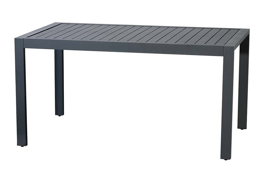 32″ x 55″ High Top Coffee Table