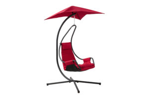 mystic chair red suspension chairs collection pioneer family pools