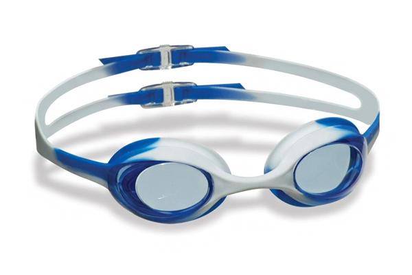 nova gummy kids goggles