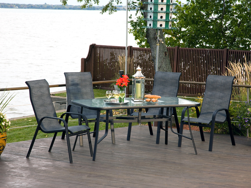 san andres dining set pioneer family pools