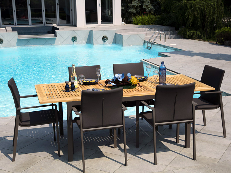 san marino dining set pioneer family pools
