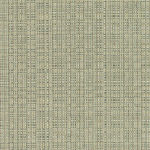 seagrass fabric swatch