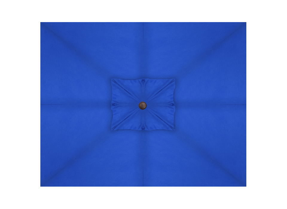 10′ x 13′ AKZ Plus Umbrella