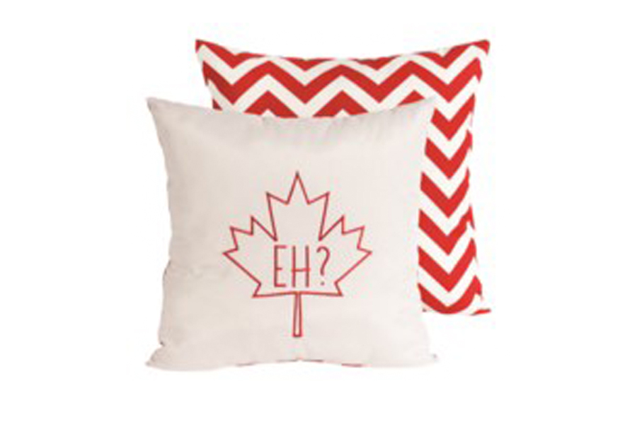 eh pillow set