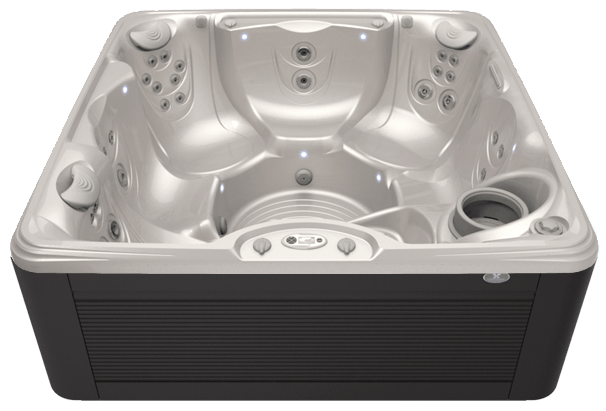 Caldera Vacanza Marino 6 Person Hot Tub