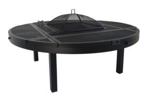 sofi round table