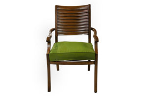 weston chair