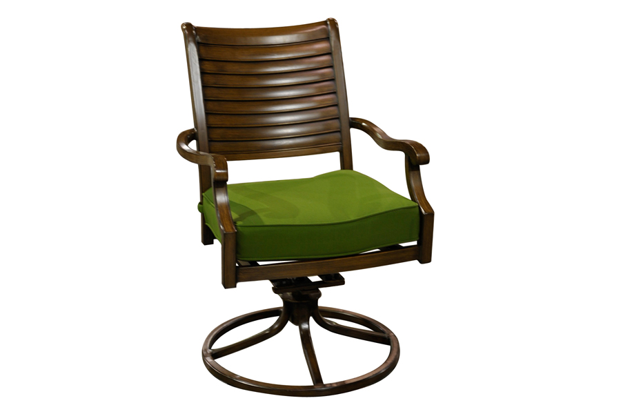 weston swivel rocker