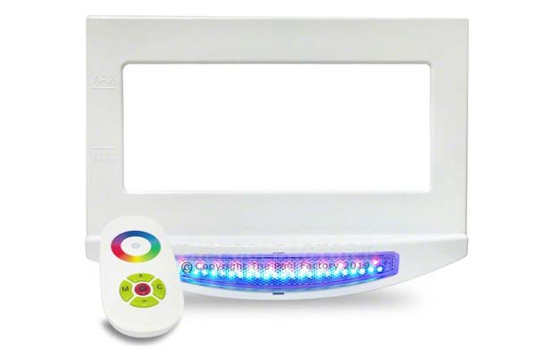 Ultra Bright Skimmer Light