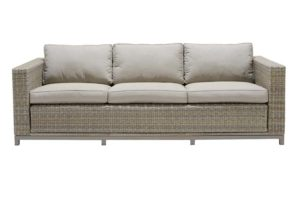 Judd 3 Seat Sofa