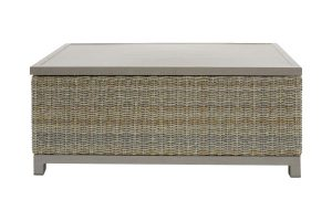 judd coffee table with storage