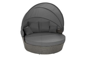 FUR-J145L2BT1061W183-PATIO-GREY-MOON-BED-MAIN