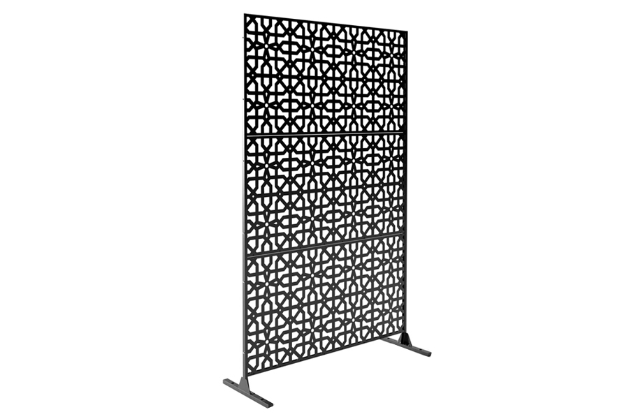 Parilla Privacy Screen