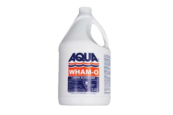 Aqua Wham-O 3.6L