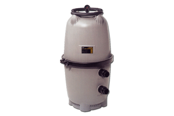 CL Cartridge Filters