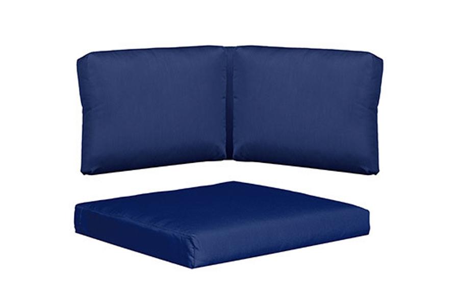 Corner Cushion