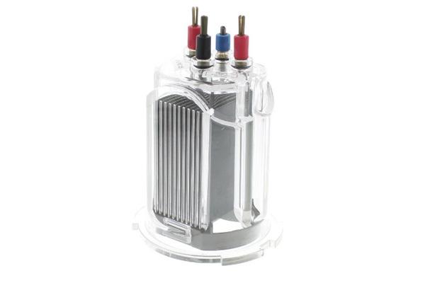 Jandy Pro Series Electrode Replacement Kit