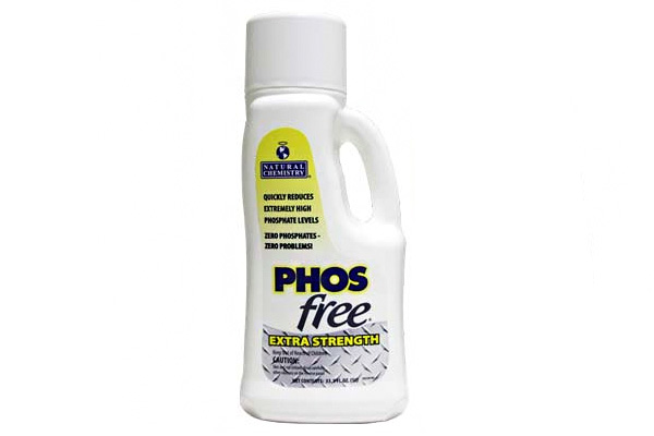 PhosFree Extra Strength 1 L