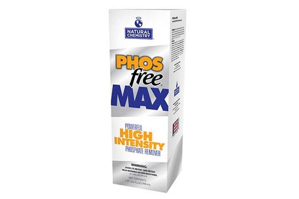 Phosfree Max 32 Oz