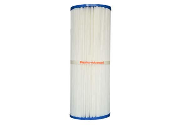 Pleatco Cartridge Filter - PRB25-IN