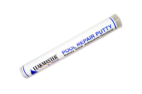 Pool Repair Putty - Single Stick