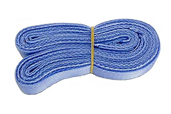 "Reel Strapping 26"" (10 Straps)"