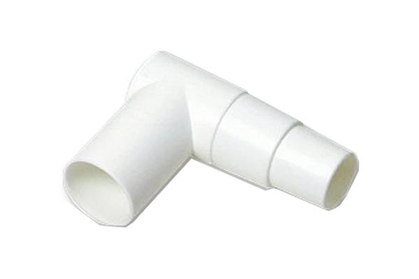 Universal Wall Skimmer Vacuum Elbow
