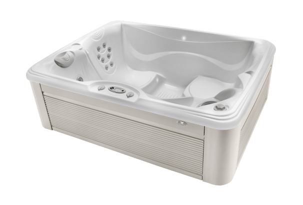 Celio - Caldera Spas - Vacanza Series - Pioneer Family Pools