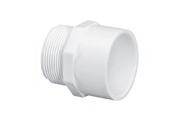 2″ Male Adapter MIPT X SLIP