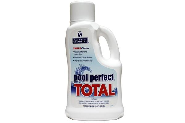 Pool Total 2 L