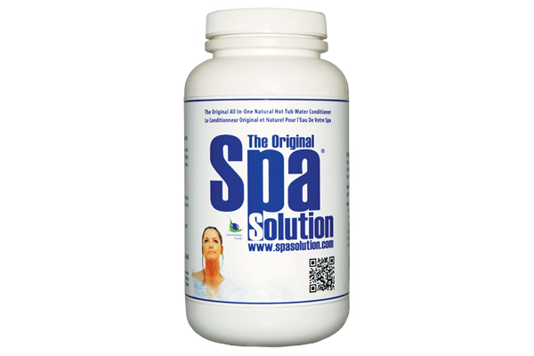 Spa Solution Original