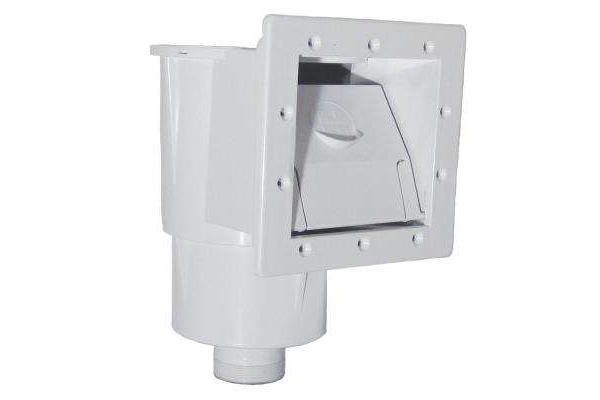 Above Ground Standard Wall Skimmer
