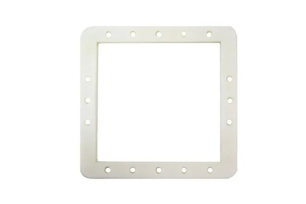 Double Layer Gasket For Standard Skimmer