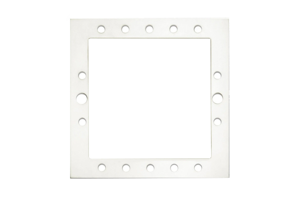Gasket For Standard Skimmer