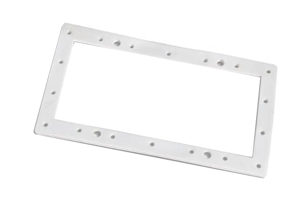 Double Layer Gasket For Wide Mouth Skimmer