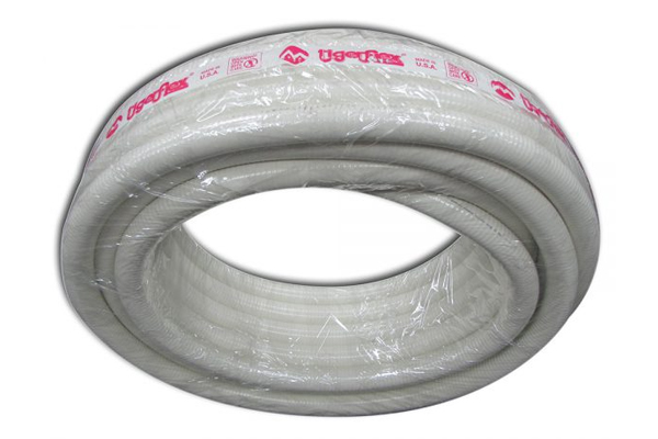 Tiger Flex Cream Hose