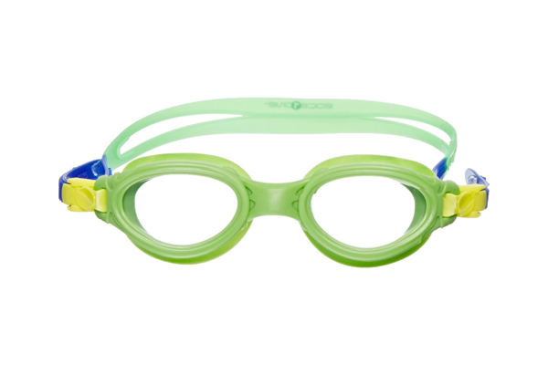 Race One Relay Kids Goggles