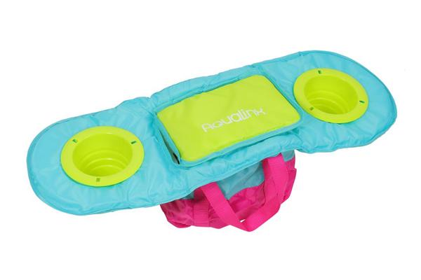 Aqualinx Floating Cooler