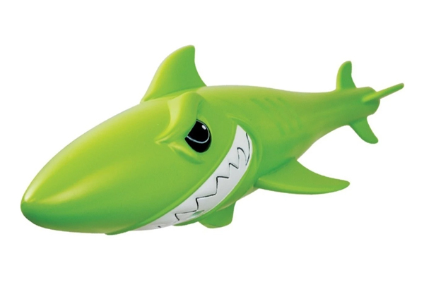 Sharkpedo Underwater Glider