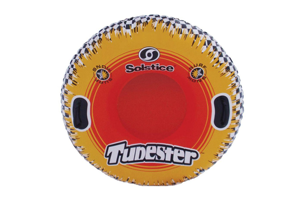 Tubester All Season Sport Tube