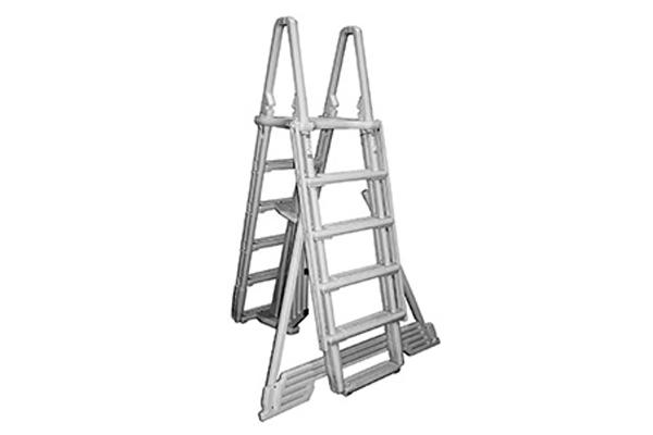 Ladder Adapter Kit Steps Amp Ladders Pioneer Family Pools