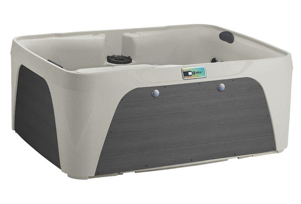 Enamor Premier - Plug N Play Hot Tub - Pioneer Family Pools