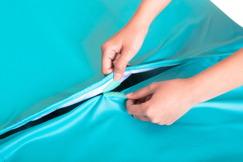 Extrava Fabric Float