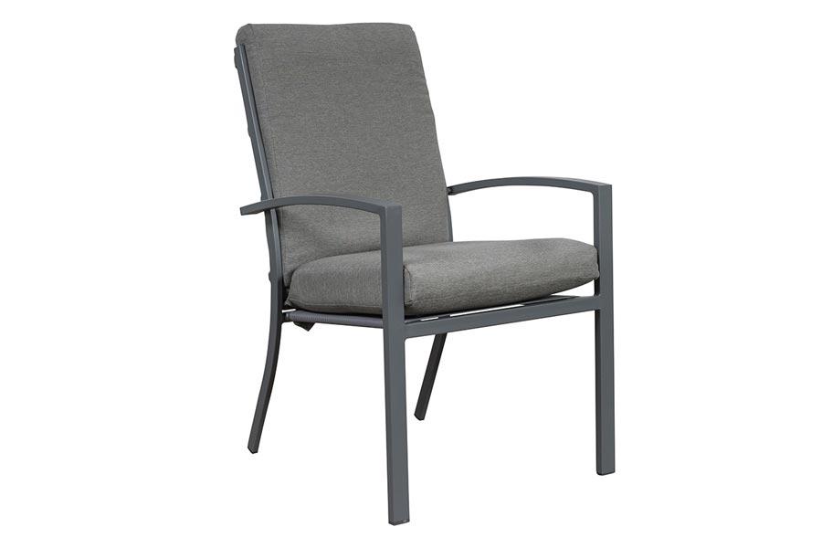 Savoy Dining Chair